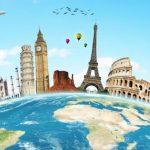 Lo que necesita saber sobre la agencia de viajes con base en el hogar