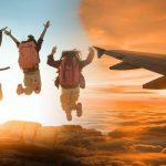 Reducir el costo del viaje